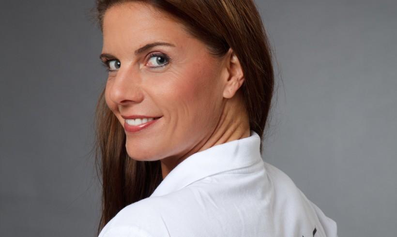 Kirsten Brüning