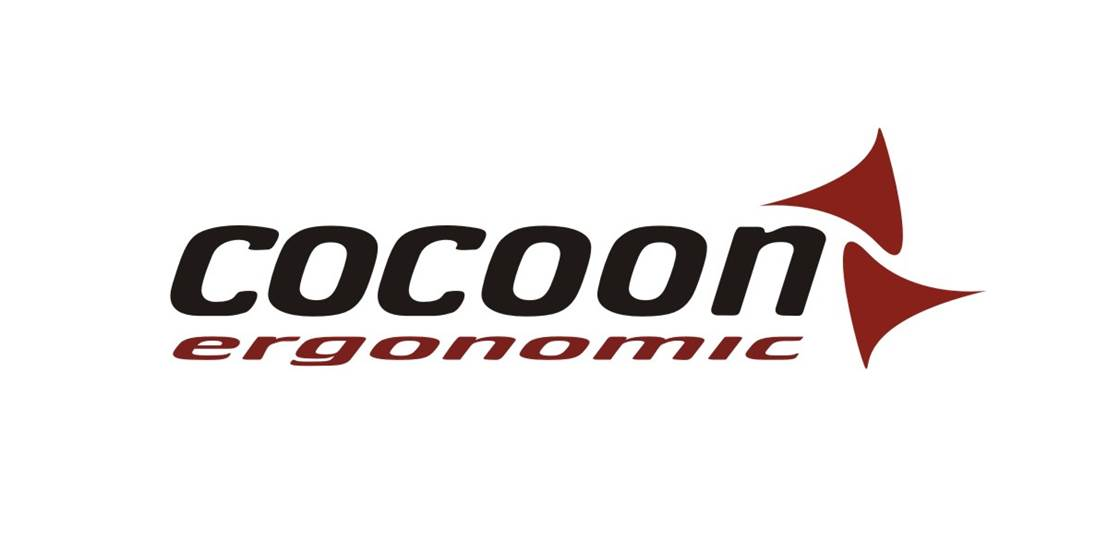 Cocoon Sportbekleidung GmbH